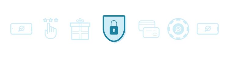 Legit Security image