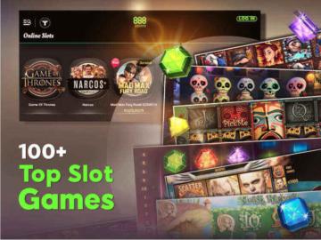 888casino_app