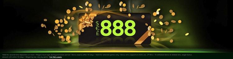 888casino_promotion