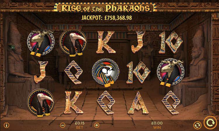 888casino_rise_of_the_pharohs