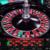 888casino_roulette