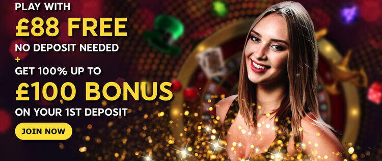 888casino_welcome_offer
