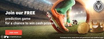 LeoVegas_sports_game