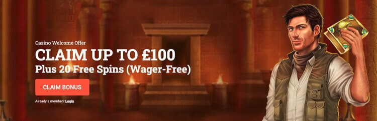 LeoVegas_welcome_offer_casino_screenshot