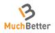 much_better