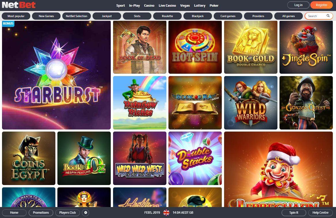 netbet-casino-screenshot-en