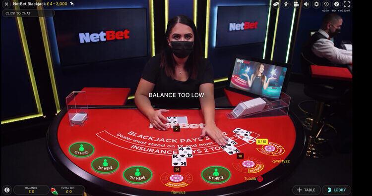 netbet_live_blackjack