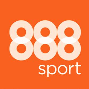888sport_logo