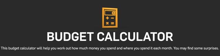 Betfair_calculator
