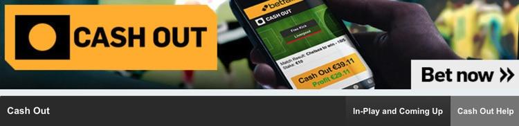 Betfair_cash_out