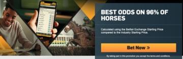 Betfair_exchange_horse
