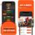888Sport_app