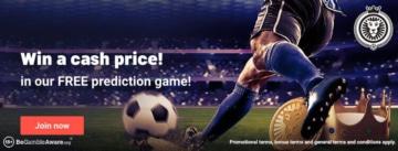 LeoVegas_sport_promo
