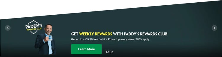 Paddy_Power_Rewards