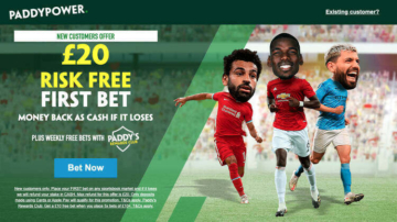 Paddy_Power_welcome
