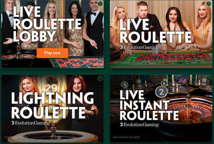 Paddy_power_live_casino