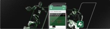 Unibet_app