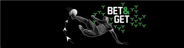 Unibet_bet_and_get