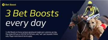 William_Hill_bet_boosts