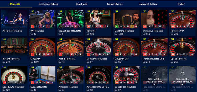 William_hill_live_casino