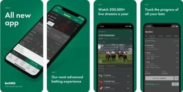 bet365_app