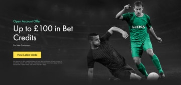 bet365_welcome_offer_sports_uk