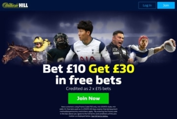 william-hill-screenshot