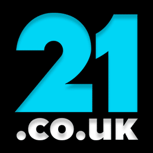 21-co-uk_logo