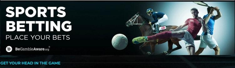 uk_sports_banner