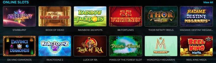 21.co.uk_casino_games