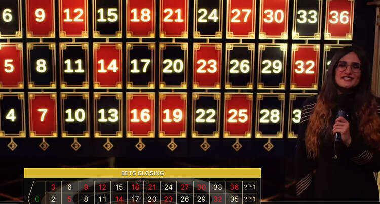 21.co.uk_lightning_roulette