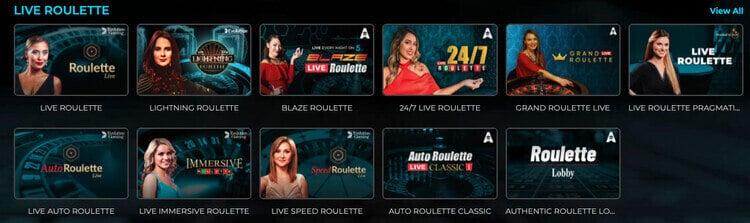 21.co.uk_live_roulette