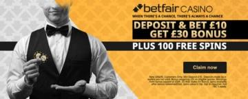 Betfair_casino_welcome_offer