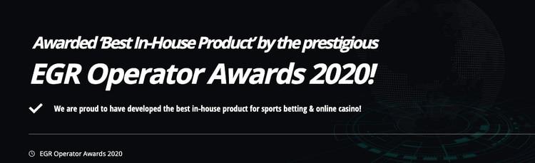 Novibet_EGR_award