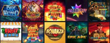 Novibet_casino_games