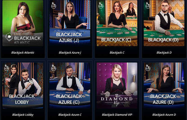 Novibet_live_blackjack