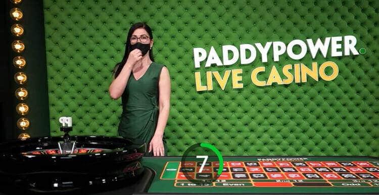 PP_live_roulette