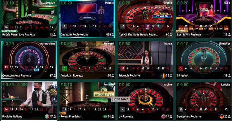 Paddy_Power_live_casino