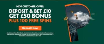 Paddy_power_games_bonus