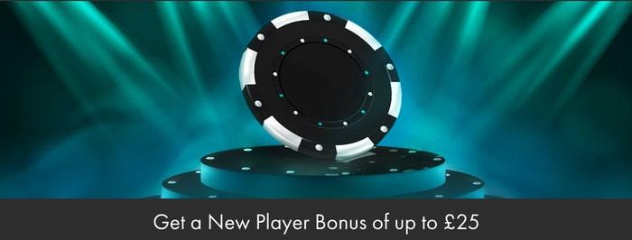 bet365_casino_£25_welcome