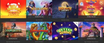bet365_casino_games