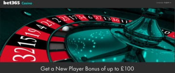 bet365_casino_welcome_offer