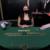 bet365_live_Blackjack