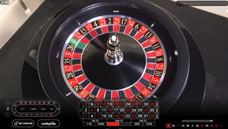 bet365_live_roulette