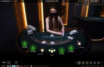 betfair-casino-live-blackjack