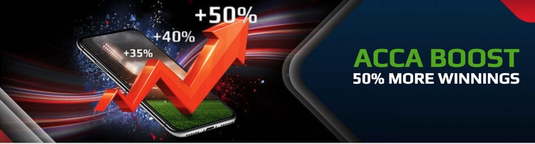 NetBet_acca_boost