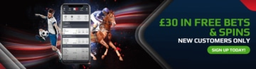 NetBet_sports_welcome_offer