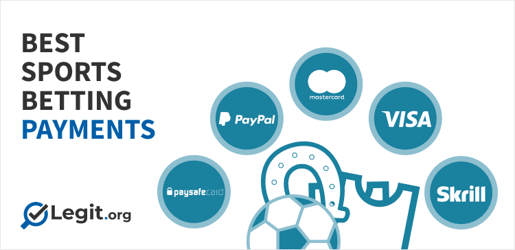 UK-best-sport-betting-payments