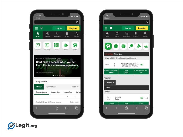 mobile-screenshots-unibet