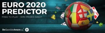 21.co.uk_euro_promotion
